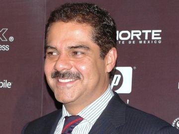 Javier Alatorre | Mezcalent