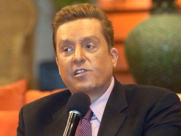 Daniel Bisogno | Mezcalent
