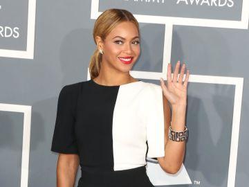 Beyonce | Mezcalent