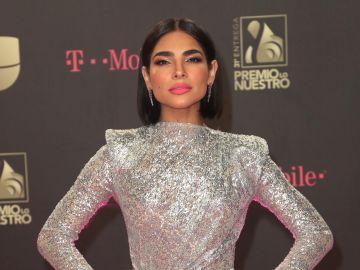Alejandra Espinoza | Mezcalent