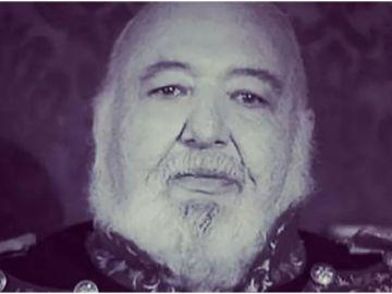 Ernesto Yáñez