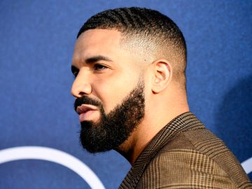 Drake | Getty Images