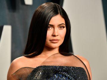 Kylie Jenner | Frazer Harrison/ Getty Images