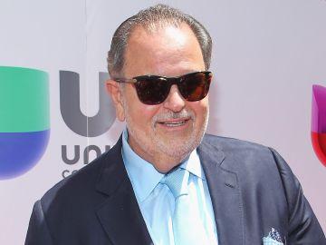 Raul 'El Gordo' De Molina | Astrid Stawiarz / Getty Images