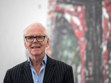 Jeremy Bulloch | Getty Images