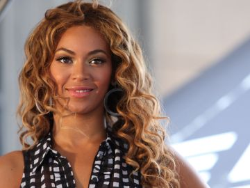 Beyoncé | Bryan Bedder/ Getty Images for Exponent PR
