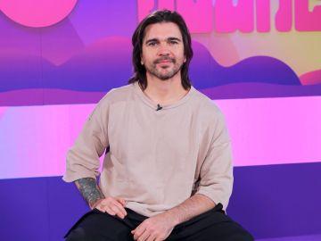Juanes | Mezcalent