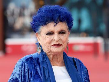 Lucía Bosé