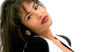 Yolanda Saldívar, autora del homicidio de Selena Quintanilla, podría salir de prisión en el 2025 | Mezcalent
