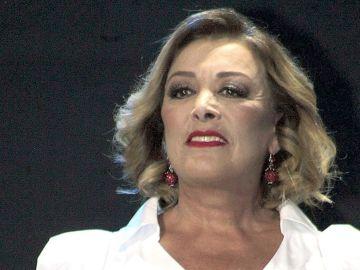 Sylvia Pasquel