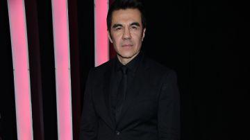 Adrián Uribe   Mezcalent