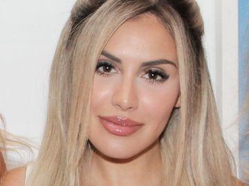 Alexa Dellanos