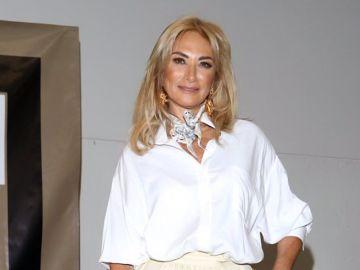 Adela Micha | Mezcalent