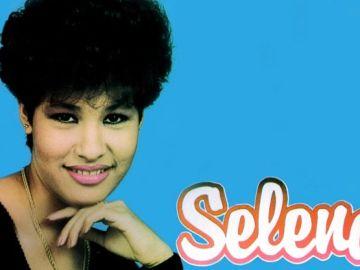 Selena | Mezcalent