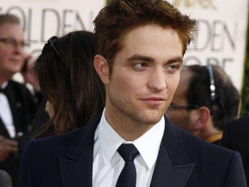 Robert Pattinson | Mezcalent
