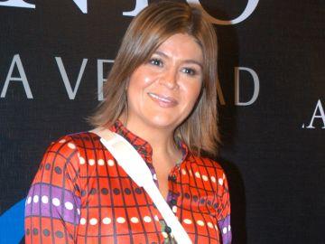 Martha Figueroa   Mezcalent
