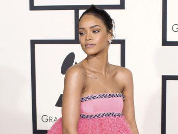 Rihanna | Mezcalent