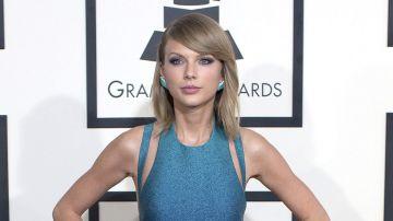 Taylor Swift   Mezcalent