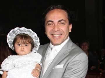 Cristian Castro   Mezcalent