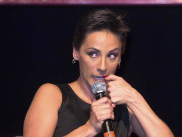 Consuelo Duval | Mezcalent