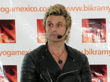 Nacho Cano | Mezcalent