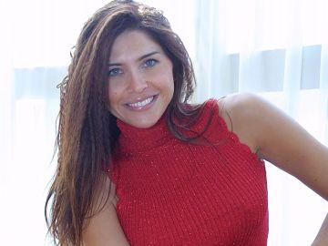 Lorena Meritano | Mezcalent