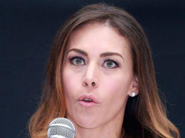 Vanessa Guzmán | Mezcalent