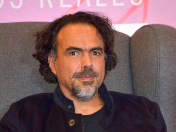 Alejandro González Iñárritu | Mezcalent