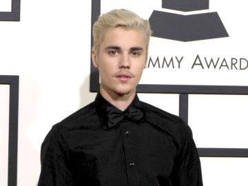 Justin Bieber | Mezcalent