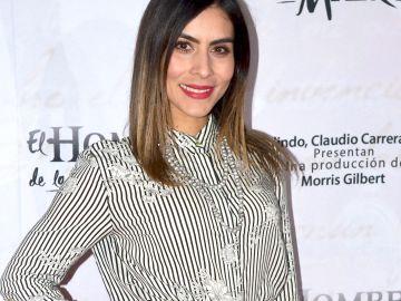 Maria León | Mezcalent