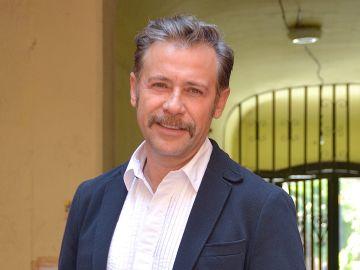Juan Manuel Bernal | Mezcalent