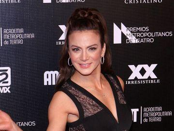 Silvia Navarro | Mezcalent