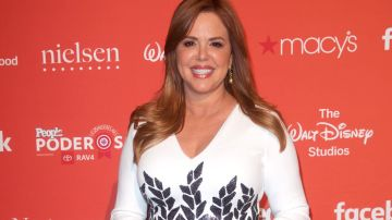 María Celeste Agarrás trabajará pronto en CNN en Español   Mezcalent