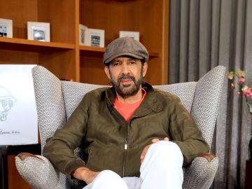 Juan Luis Guerra | Mezcalent