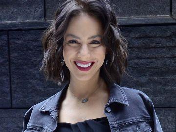 Claudia Lizaldi | Mezcalent