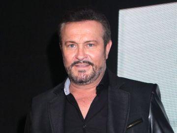 Arturo Peniche   Mezcalent