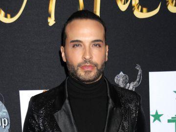 Andre Quijano   Mezcalent