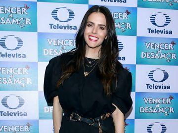 Claudia Álvarez | vía Mezcalent