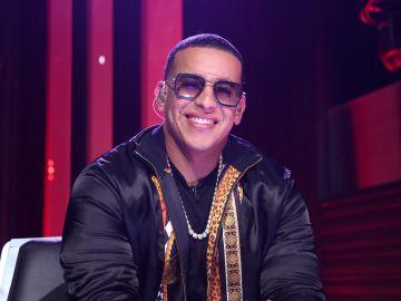 Daddy Yankee   Mezcalent