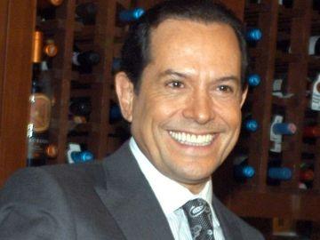 Juan José Origel