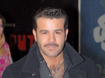 Eduardo Capetillo cumple 51 años