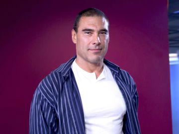 Eduardo Yañez   Mezcalent