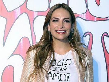Fabiola Campomanes | Mezcalent