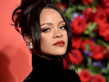 Rihanna | Steven Ferdman/Getty Images