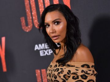 Naya Rivera | Emma McIntyre/Getty Images