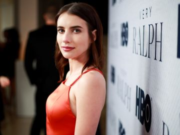 Emma Roberts | Getty Images