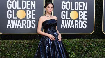 Ana de Armas estrenará varias películas en el 2022 | Getty Images, Valerie Macon