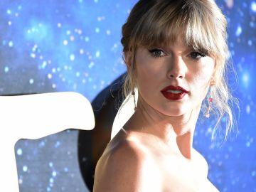 Taylor Swift | Steven Ferdman / Getty Images
