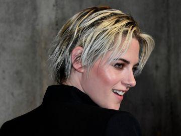 Kristen Stewart | Getty Images