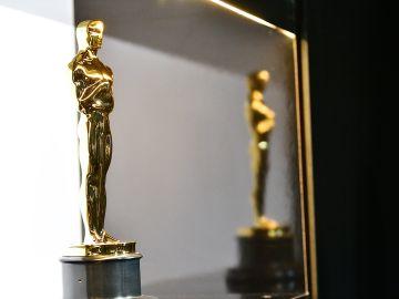 Estatuillas de los Óscar de 2020 | Richard Harbaugh - Handout / A.M.P.A.S. via Getty Images